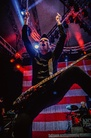 Punk-Rock-Holiday-20170809 Anti-Flag-Diz 7626