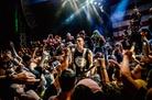 Punk-Rock-Holiday-20170809 Anti-Flag-Diz 7804
