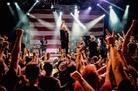 Punk-Rock-Holiday-20170809 Anti-Flag-Diz 7834
