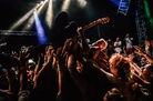 Punk-Rock-Holiday-20170809 Face-To-Face-Diz 7398