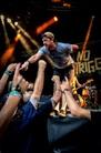 Punk-Rock-Holiday-20170809 No-Trigger-Diz 7219