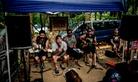 Punk-Rock-Holiday-20170810 Get-Dead-Unplugged-Diz 7949