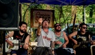 Punk-Rock-Holiday-20170810 Get-Dead-Unplugged-Diz 7955