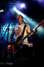 Punk-Rock-Holiday-20170810 Get-Dead-Diz 9158