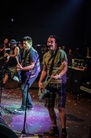 Punk-Rock-Holiday-20170810 Less-Than-Jake-Diz 8485