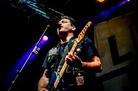 Punk-Rock-Holiday-20170810 Less-Than-Jake-Diz 8520