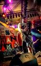 Punk-Rock-Holiday-20170810 Less-Than-Jake-Diz 8540