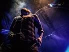 Punk-Rock-Holiday-20170810 Madball-Diz 8443