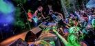 Punk-Rock-Holiday-20170810 Teenage-Bottlerocket-Diz 8205