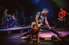 Punk-Rock-Holiday-20170810 Teenage-Bottlerocket-Diz 8337jpg