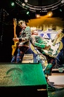 Punk-Rock-Holiday-20170810 The-Toy-Dolls-Diz 8842