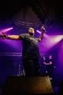 Punk-Rock-Holiday-20170811 88-Fingers-Lowie-Diz 9414