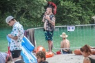 Punk-Rock-Holiday-2018-Festival-Life-Rasmus 0421