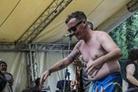 Punk-Rock-Holiday-2018-Festival-Life-Rasmus 0445