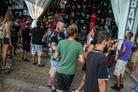 Punk-Rock-Holiday-2018-Festival-Life-Rasmus 0538