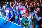Punk-Rock-Holiday-2018-Festival-Life-Rasmus 0620