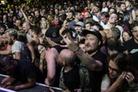 Punk-Rock-Holiday-2018-Festival-Life-Rasmus 0856