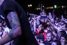 Punk-Rock-Holiday-2018-Festival-Life-Rasmus 0894