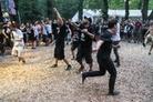 Punk-Rock-Holiday-2018-Festival-Life-Rasmus 1297