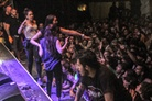 Punk-Rock-Holiday-2018-Festival-Life-Rasmus 1437