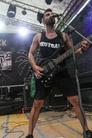 Punk-Rock-Holiday-20180809 Adrenalized 0374