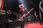Punk-Rock-Holiday-20180810 Bad-Religion 1405