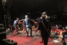 Punk-Rock-Holiday-20180810 Bad-Religion 1503