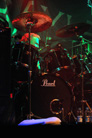 Metalfest 20090925 Blaze Bayley 24