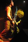 Metalfest 20090925 Blaze Bayley 25