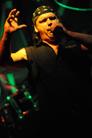 Metalfest 20090925 Blaze Bayley 30