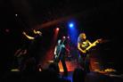 Metalfest 20090925 Blaze Bayley 32