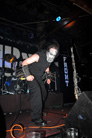 Metalfest 20090925 Eastern Front 09