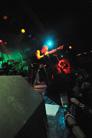 Metalfest 20090925 Hellfighter 16