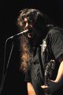 Metalfest 20090926 Brainstorm 04