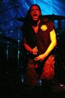 Metalfest 20090926 Brainstorm 14