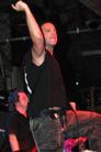 Metalfest 20090926 Brainstorm 18