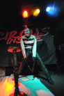 Metalfest 20090926 Circus Insane 03