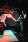 Metalfest 20090926 Circus Insane 10
