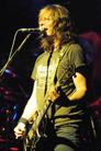 Metalfest 20090926 Primal Fear 19