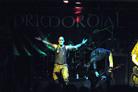 Metalfest 20090926 Primordial 13