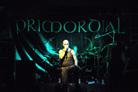 Metalfest 20090926 Primordial 14