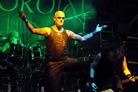 Metalfest 20090926 Primordial 15