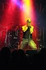 Metalfest 20090926 Primordial 16