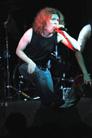 Metalfest 20090927 Omnium Gatherum 13