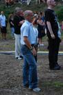 Putte i Parken 20080731 141