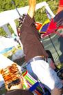Putte i Parken 2009 27