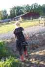 Putte i Parken 2009 33