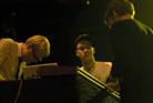Putte i Parken 20090731 Slagsmalsklubben 07