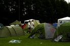 Putte I Parken 2010 Festival Life Anna 1066