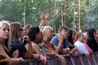 Putte I Parken 2010 Festival Life Majsan Eriksson P7280233
